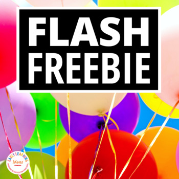 Simple Christmas Gift for Parents