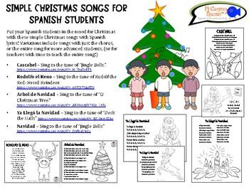 Oh arbol de la navidad lyrics – Blog de navidad