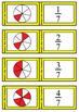 Simple Circle Fractions Multi-Structure Bundle