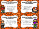Simple & Complete Subjects and Predicates Task Cards