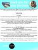Simple, Compound, Complex, and Compound Complex Sentence Activity