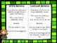 Simple & Compound Sentence Activities