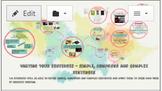 Simple, Compound and Complex Sentence Structures Prezi