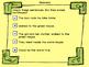 Simple, Compound, and Complex Sentences Powerpoint