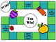 Simple, Compound, and Complex Sentences Task Cards, SCOOT,