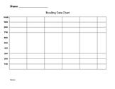 Simple Data Chart - EDITABLE