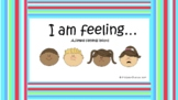 Simple Emotions Board