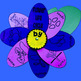 Simple Flower Life Cycle Craft Activity