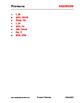 Simple French Pronoun Exercise