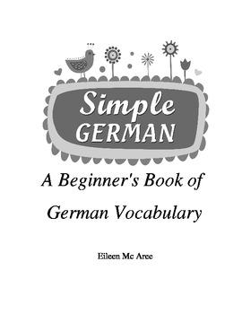 Simple German