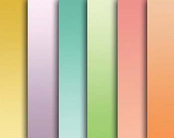 Simple Gradient Papers Set #082