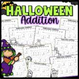 Simple Halloween Addition