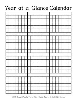 Simple Homeschool Planner