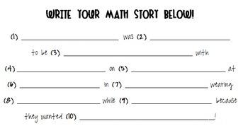 Simple Interest Math Lib