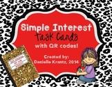 Simple Interest 7.RP