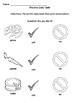 Simplified ASL Lab Report 2