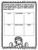 Simple Machine Activity Book - Christmas Themed