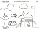 Simple Machines on the Playground