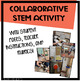 Simple Machines Assessment Duo - Design Challenge (STEM /