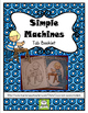 Simple Machines Bundle