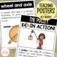 Simple Machines:  Engaging Materials for Elementary Scientists