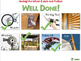 Simple Machines: Finding the Wheel & Axle and Pulleys - PC