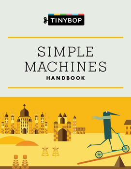 Simple Machines Handbook