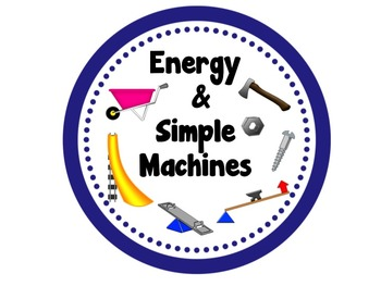 """Simple Machines """"I Can"""" Bundle NYC 2015 Scope and Sequence"""