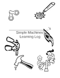 Simple Machines Learning Log