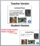 Simple Machines - Lesson