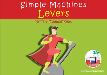 Simple Machines - Levers