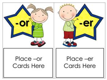 Simple Machines Literacy Pack for First Grade Foresman Reading Street