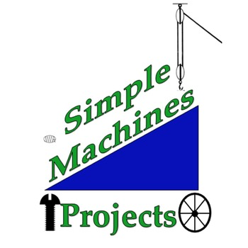 Simple Machines Projects