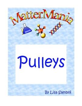 Simple Machines: Pulleys