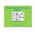 Simple Machines: Putting It All Together (Energy Lesson)