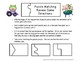Simple Machines Puzzle Matching Review Game-Piggy Edition