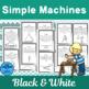 Simple Machines Scavenger Hunt
