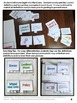 Simple Machines Interactive Notebook Activity, Physical Science Review
