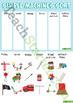 Simple Machines Teaching Resource Pack