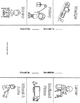 Simple Machines - Foldable, Activities, & Quiz