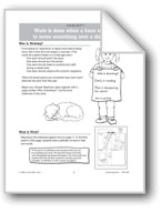 Simple Machines: Using Force to Move Something