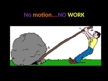 Simple Machines: Work Work Work (lots of animations!!!)