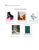 Simple Machines for MCAS alt portfolio