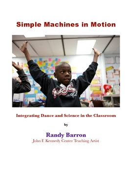 Simple Machines in Motion