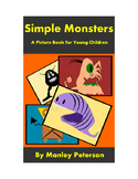 Simple Monsters