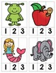 Simple Number Puzzles