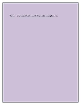 Simple PE Grant Proposal
