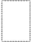 Simple Page Border