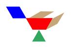 Pattern Block Designs