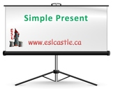Simple Present Course Notes